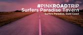 Thumb surfersparadise
