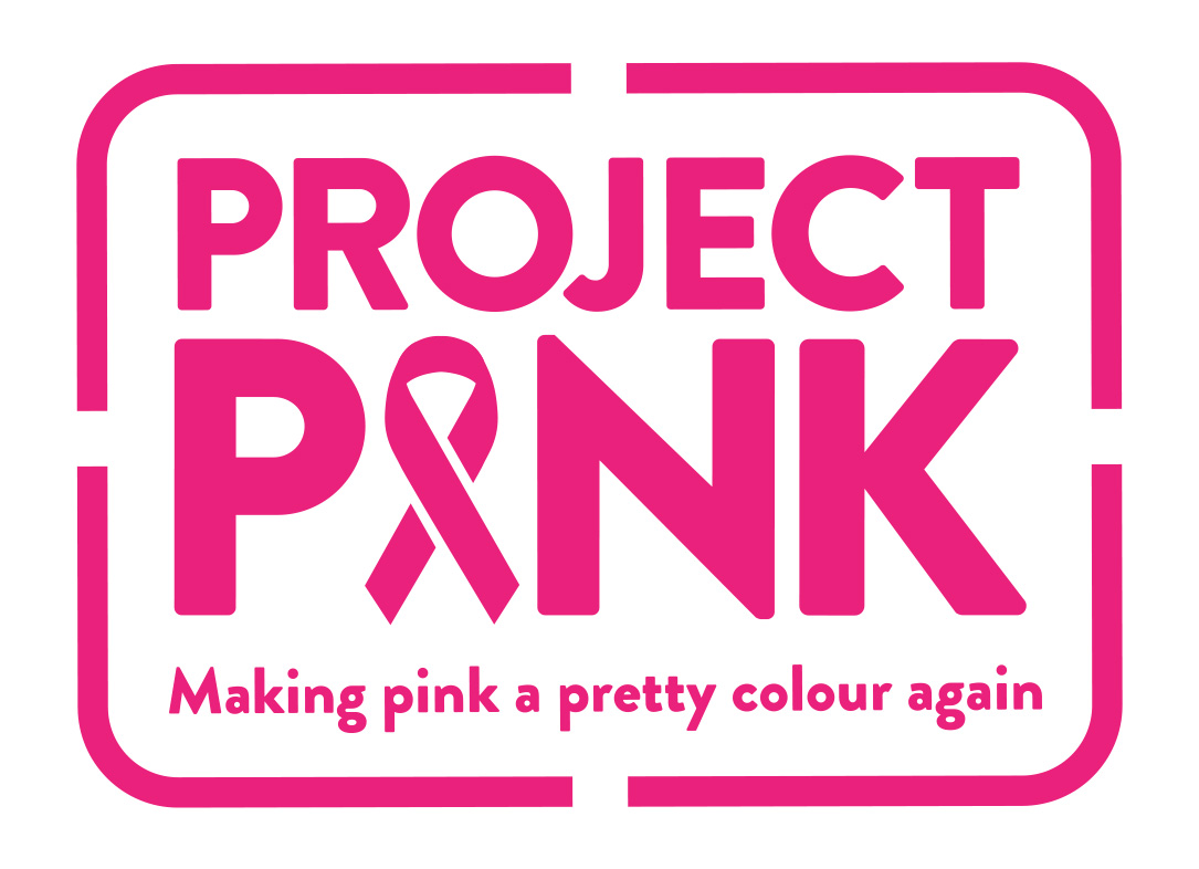 Project Pink