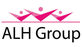 Thumb alh logo pink on white 300x183